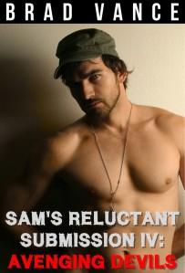 Sam IV