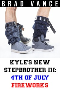 KyleNick3Fireworks