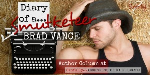 Brad Vance Diary of a Smutketeer[3]