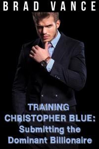 ChristopherBlue1