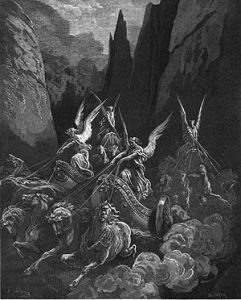 300px-Gustave_Doré_(1832-1883)_-_The_Bible_(1865)_-_Zechariah_6-5